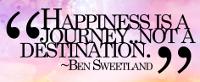 Happiness_journey