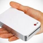 LG-Pocket-Photo-Printer-palm-sized