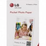 LG-Pocket-Photo-_Paper-465x826