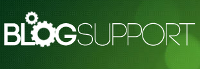 blogsupport