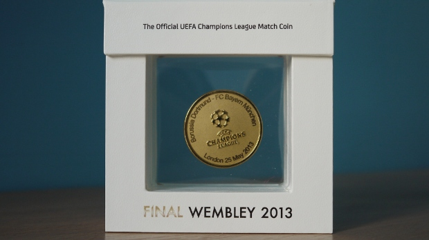 The_Official_UEFA_Champions_League_Match_Coin