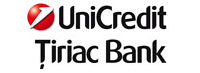 UniCreditTiracBank