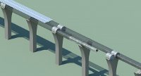 hyperloop-tubing