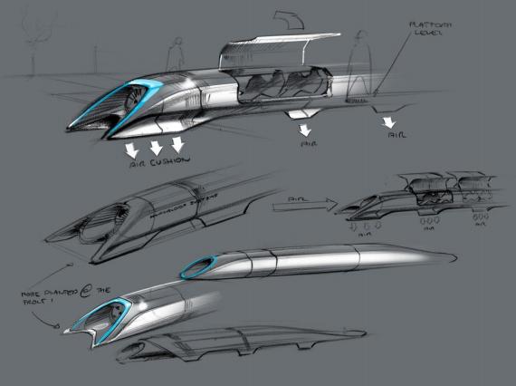 hyperloop_alpha