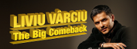 liviu_varciu