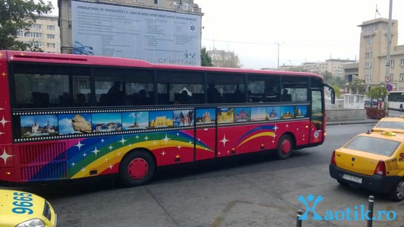autocar_turism_romania