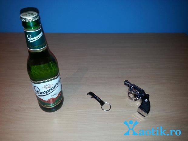 berea_si_pistolul