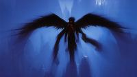 demon_shadow