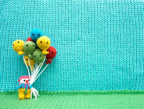 Knit-Toys2