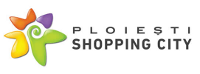 ploiesti_shopping_city