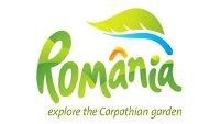 romania_logo