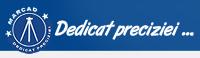 mercad_logo