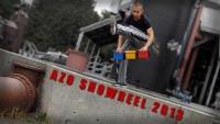 azo-showreel-2013