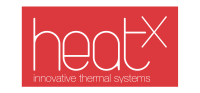heatx