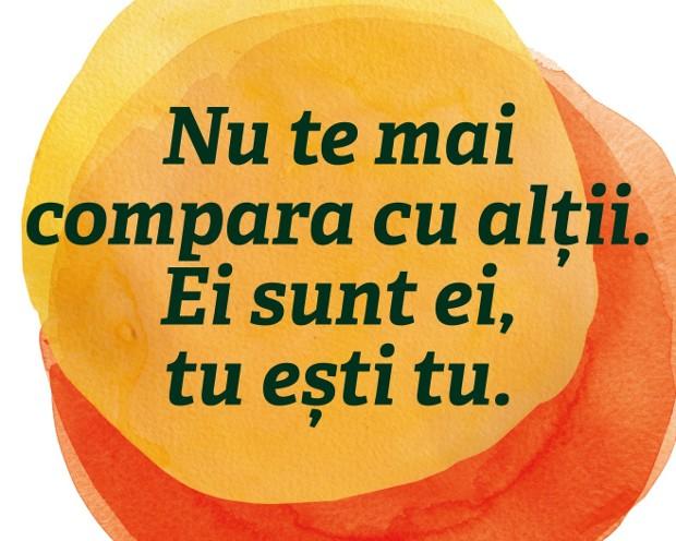 nu_te_mai_compara_cu_altii