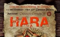 trupa-hara-in-concert-extraordinar-de-craciun-12-decembrie-la-cinema-patria