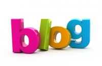 7 ani de blogging