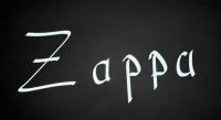 Zappa vine la Ploiesti