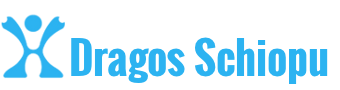 dragos_schiopu-logo6