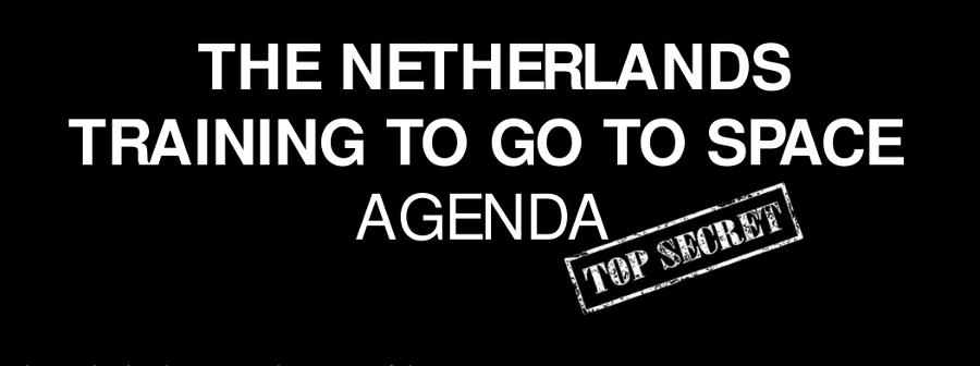 netherlands_agenda_top_secret