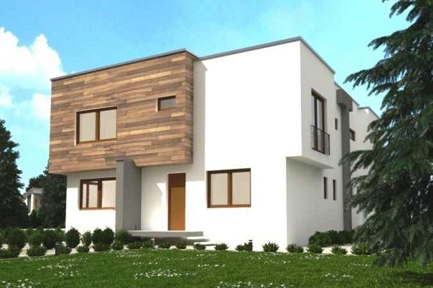 Casa-Baneasa-3-675x450