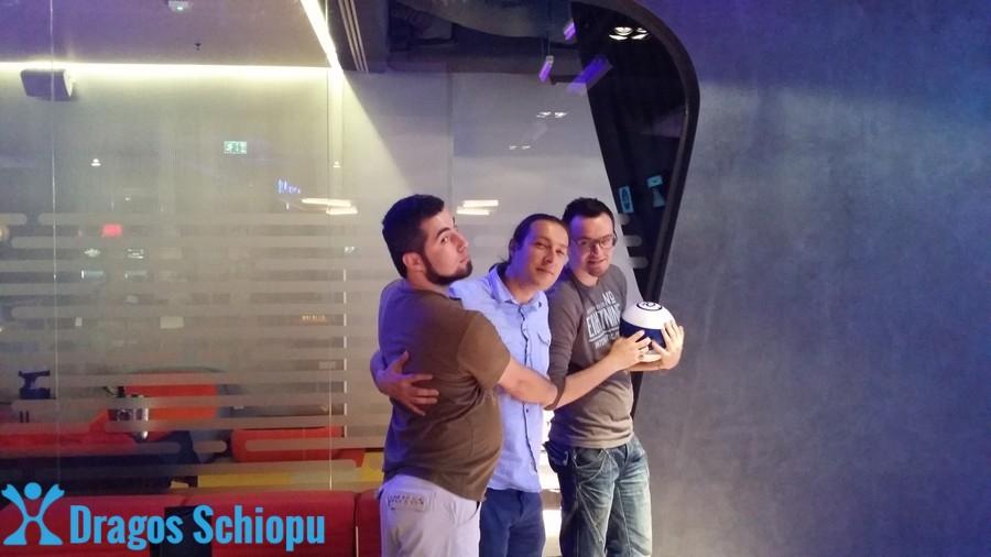 Prahova Blog Meet ed.2_1