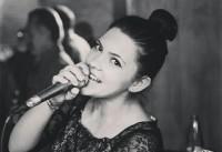 Andreea Demeny, o noua stea se naste la Brasov