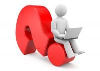 Cum vreti sa arate un blogmeet?
