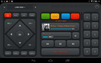 Controlul electronicelor cu Note 3