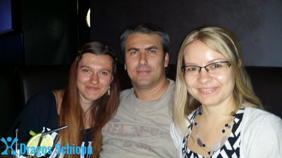 Prahova Blogmeet 2014 ed3  5