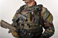 Airsoft, o distractie pentru pasionatii de Counter-Strike si Delta Force