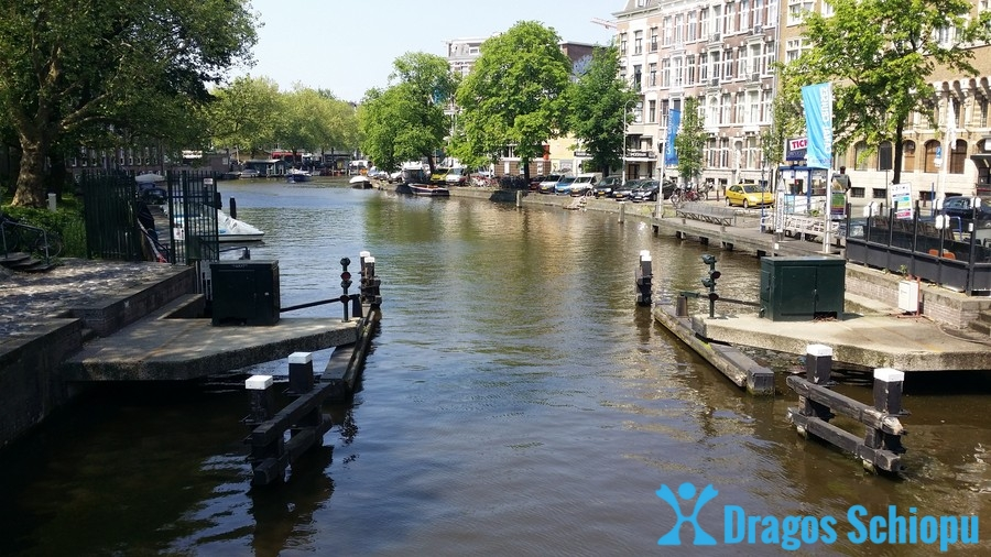 Strazi-Amsterdam-1