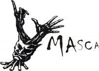 Ziua Bloggerilor la Teatrul Masca – Vicleniile lui Scapino