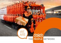 TNT – The People Network