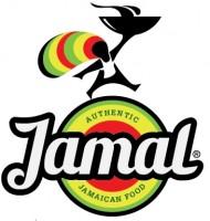 Bunatati gastronomice a la Jamaica