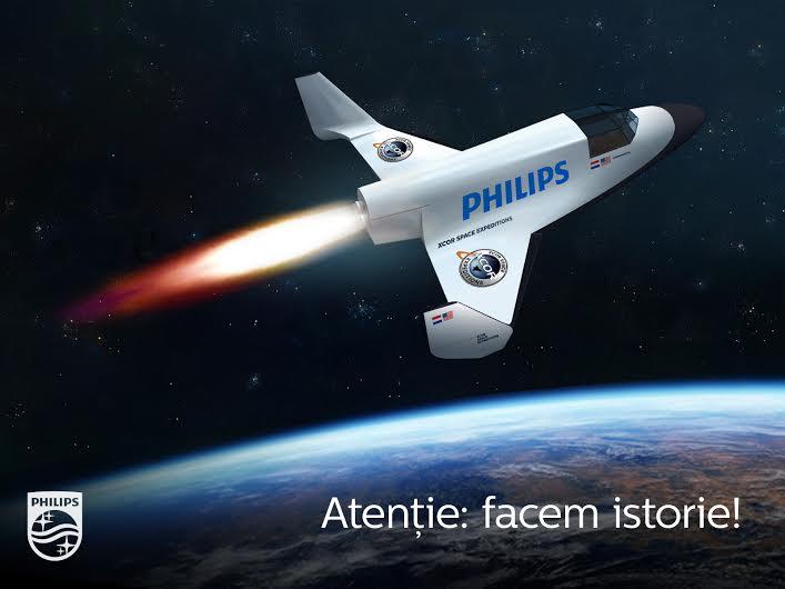 Philips-seria-9000-b