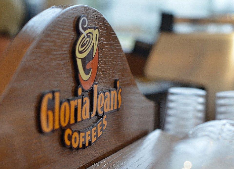 gloria-jeans-coffees-ploiesti
