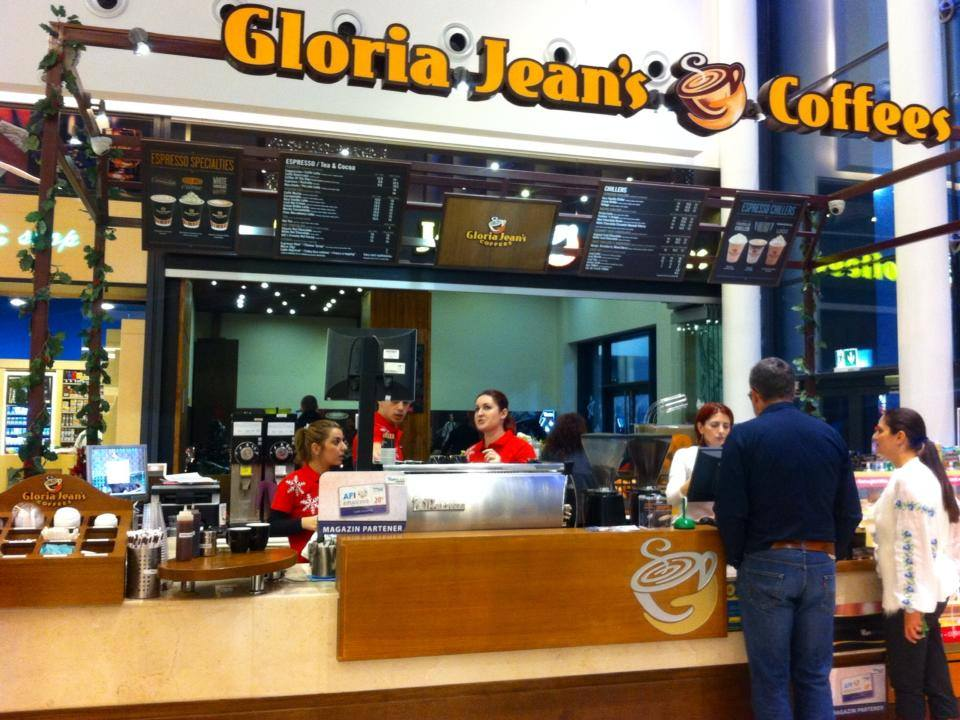 gloria_jeans_coffees
