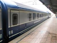Mersul trenurilor Bucuresti-Ploiesti valabil din 14 decembrie 2014
