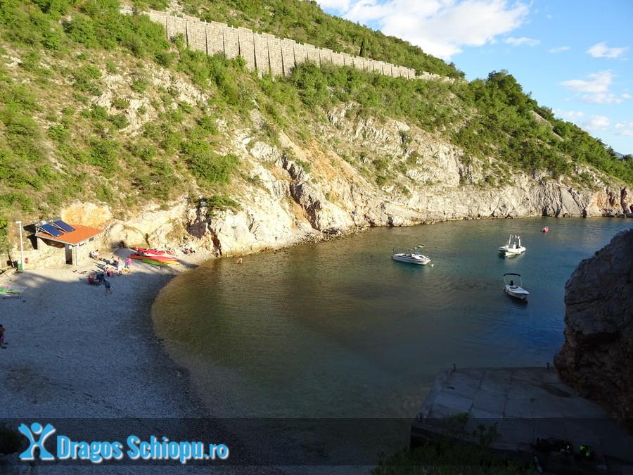 Camping Ujca - Croatia 23