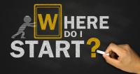 Workshop: Start your business – Marti de la ora 17 la UPG