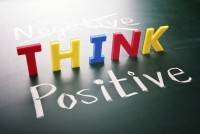 Indeparteaza lucrurile negative din viata ta!