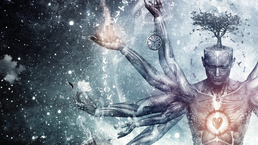 meditatie-religie-yoga-energii-spiritualitate
