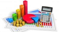 Bugetul, cuvantul cheie atat in antreprenoriat, cat si atunci cand vorbim de finantele personale
