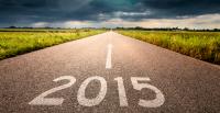 Retrospectiva anului 2015