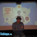 Prahova Blog Meet 2016 ed.1  1