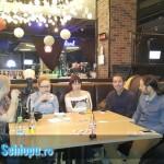 Prahova Blog Meet 2016 ed.1  2
