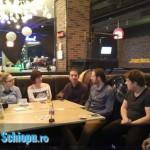 Prahova Blog Meet 2016 ed.1  3