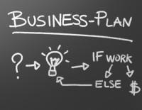 Resursele necesare unei afaceri