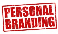 Cat conteaza brandingul personal